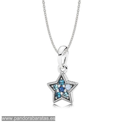 Comprar Bright Star Necklace Gift Set