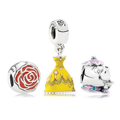 Comprar Disney Encanto Beauty And The Beast Set De Regalo